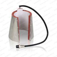 Элемент нагревательный конусный для стандартной кружки