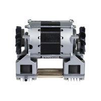 Насос вакуумный для для 3D пресса А3